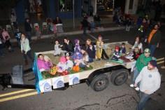 Tamaqua Lions Club Halloween Parade, Broad Street, Tamaqua, 10-27-2015 (580)