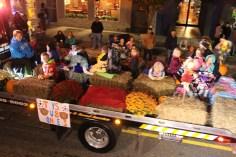 Tamaqua Lions Club Halloween Parade, Broad Street, Tamaqua, 10-27-2015 (599)