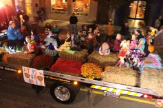 Tamaqua Lions Club Halloween Parade, Broad Street, Tamaqua, 10-27-2015 (600)