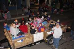 Tamaqua Lions Club Halloween Parade, Broad Street, Tamaqua, 10-27-2015 (601)