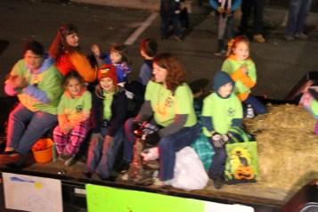 Tamaqua Lions Club Halloween Parade, Broad Street, Tamaqua, 10-27-2015 (636)