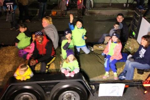 Tamaqua Lions Club Halloween Parade, Broad Street, Tamaqua, 10-27-2015 (638)