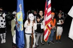 Tamaqua Lions Club Halloween Parade, Broad Street, Tamaqua, 10-27-2015 (7)