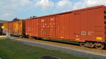 Train Through Tamaqua, 9-1-2015 (16)