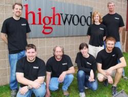 10-Year Anniversary of Highwood, TIDE, Hometown, 5-11-2013 (73)