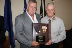 75th Anniversary Celebration of Ryan Township Fire Company, Barnesville, 11-14-2015 (74)
