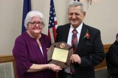75th Anniversary Celebration of Ryan Township Fire Company, Barnesville, 11-14-2015 (97)