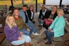 Benefit for Matt, Matthew Moyer, West Penn Rod & Gun Club, West Penn, 10-10-2015 (52)