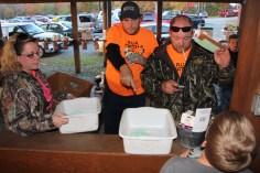Benefit for Matt, Matthew Moyer, West Penn Rod & Gun Club, West Penn, 10-10-2015 (63)