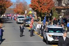 Carbon County Veterans Day Parade, Jim Thorpe, 11-8-2015 (11)