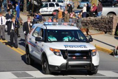 Carbon County Veterans Day Parade, Jim Thorpe, 11-8-2015 (12)