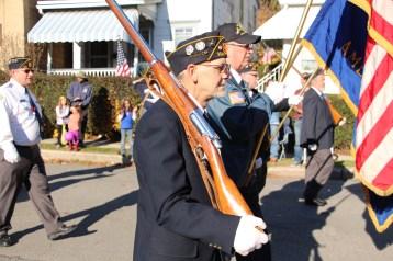Carbon County Veterans Day Parade, Jim Thorpe, 11-8-2015 (128)