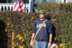 Carbon County Veterans Day Parade, Jim Thorpe, 11-8-2015 (136)