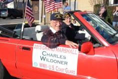 Carbon County Veterans Day Parade, Jim Thorpe, 11-8-2015 (143)