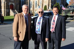 Carbon County Veterans Day Parade, Jim Thorpe, 11-8-2015 (168)
