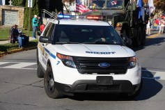 Carbon County Veterans Day Parade, Jim Thorpe, 11-8-2015 (170)