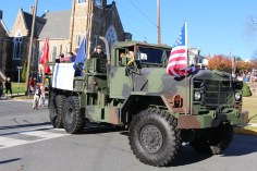 Carbon County Veterans Day Parade, Jim Thorpe, 11-8-2015 (174)