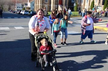 Carbon County Veterans Day Parade, Jim Thorpe, 11-8-2015 (198)