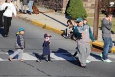 Carbon County Veterans Day Parade, Jim Thorpe, 11-8-2015 (245)