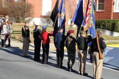 Carbon County Veterans Day Parade, Jim Thorpe, 11-8-2015 (291)