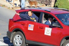 Carbon County Veterans Day Parade, Jim Thorpe, 11-8-2015 (343)
