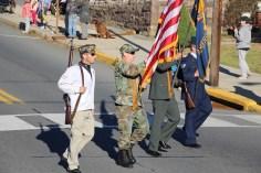 Carbon County Veterans Day Parade, Jim Thorpe, 11-8-2015 (352)