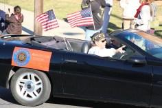Carbon County Veterans Day Parade, Jim Thorpe, 11-8-2015 (356)