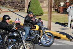 Carbon County Veterans Day Parade, Jim Thorpe, 11-8-2015 (374)