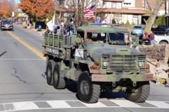 Carbon County Veterans Day Parade, Jim Thorpe, 11-8-2015 (375)