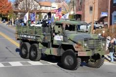 Carbon County Veterans Day Parade, Jim Thorpe, 11-8-2015 (376)