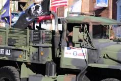 Carbon County Veterans Day Parade, Jim Thorpe, 11-8-2015 (377)