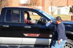 Carbon County Veterans Day Parade, Jim Thorpe, 11-8-2015 (386)