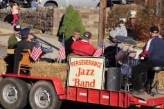 Carbon County Veterans Day Parade, Jim Thorpe, 11-8-2015 (388)