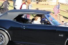 Carbon County Veterans Day Parade, Jim Thorpe, 11-8-2015 (421)