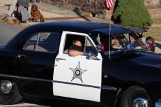 Carbon County Veterans Day Parade, Jim Thorpe, 11-8-2015 (466)
