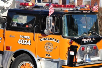 Carbon County Veterans Day Parade, Jim Thorpe, 11-8-2015 (469)