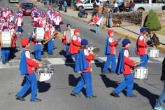 Carbon County Veterans Day Parade, Jim Thorpe, 11-8-2015 (69)