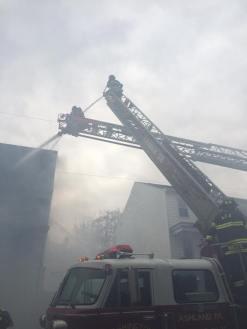 Four Homes Damaged by Fire, Walnut Street, from Katie Schreck, Ashland, 11-6-2015 (11)