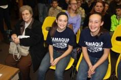 Junior High Football Team Recognized, Tamaqua Borough Council Meeting, Borough Hall, Tamaqua (18)