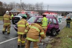 Overturned Vehicle, SR309, Hometown, 11-28-2015 (23)