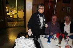Tamaqua Fire Police Banquet, Tamaqua Italian Club, Tamaqua, 10-10-2015 (6)