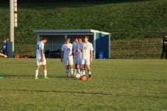 Tamaqua Soccer Senior Recognition, Soccer Field, Tamaqua Area High School, Tamaqua, 10-7-2015 (66)