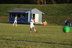 Tamaqua Soccer Senior Recognition, Soccer Field, Tamaqua Area High School, Tamaqua, 10-7-2015 (91)