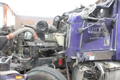 Tractor Trailer Overturns, US209, SR93, Nesquehoning, 11-5-2015 (32)