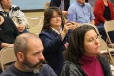Veterans Day Program, TASD, West Penn Elementary School, West Penn, 11-12-2015 (112)