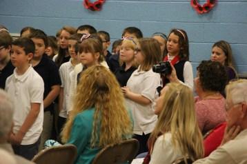 Veterans Day Program, TASD, West Penn Elementary School, West Penn, 11-12-2015 (121)
