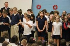 Veterans Day Program, TASD, West Penn Elementary School, West Penn, 11-12-2015 (179)