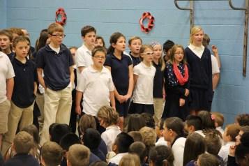 Veterans Day Program, TASD, West Penn Elementary School, West Penn, 11-12-2015 (199)