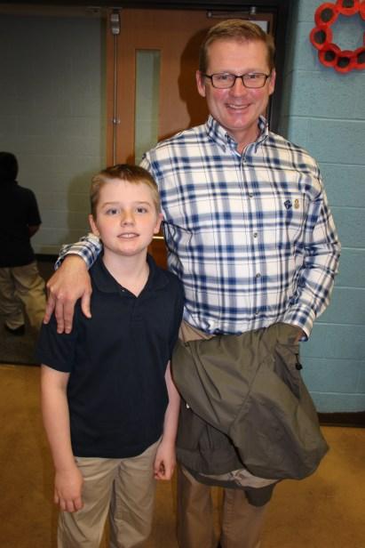 Veterans Day Program, TASD, West Penn Elementary School, West Penn, 11-12-2015 (221)