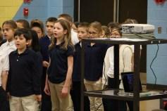 Veterans Day Program, TASD, West Penn Elementary School, West Penn, 11-12-2015 (63)